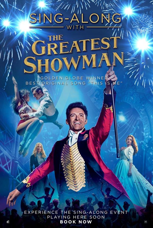 Singalong-greatest-showman 3