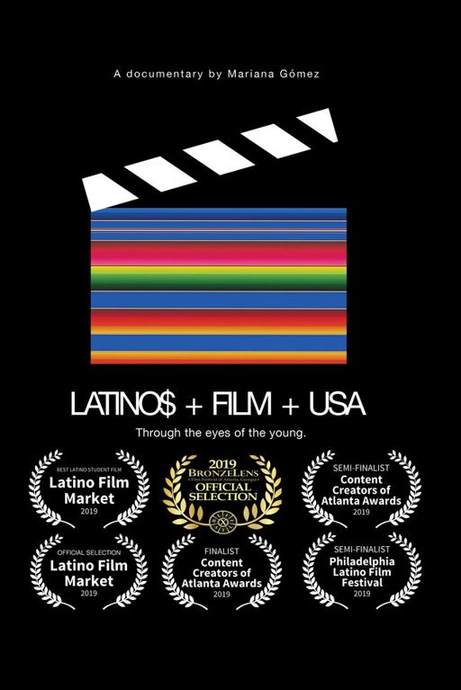 LATINO$+FILM+USA1